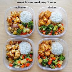 Easy healthy dinners, easy meal prep, lunch meal prep, healthy meal prep, h Healthy Meal Prep, Easy Healthy Dinners, Healthy Snacks, Healthy Eating, Healthy Recipes, Easy Lunch Meal Prep, Keto Recipes, Fitness Meal Prep, Clean Eating