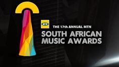 mtn awards pictures - Google Search
