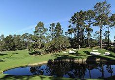 America's 20 Toughest Golf Courses: Golf Digest