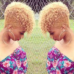 Super Haircut Ideas for Naturally Curly Hair - Cool Global Hair Styles 2019 Short Hair Undercut, Curly Hair With Bangs, Black Curly Hair, Hair Color For Black Hair, Curly Hair Styles, Wavy Hair, My Hairstyle, Afro Hairstyles, Hairstyles With Bangs