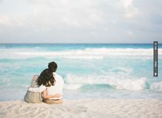 Love this! - Fontainebleau | CHECK OUT MORE IDEAS AT WEDDINGPINS.NET | #weddings #honeymoon #weddingnight #coolideas #events #forhoneymoon #honeymoonplaces #romance #beauty #planners #cards #weddingdestinations #travel #romanticplaces