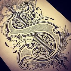Types of lettering, lettering design, typography letters, tattoo sketches, Tattoo Lettering Styles, Chicano Lettering, Graffiti Lettering, Tattoo Fonts, Graffiti Tattoo, Creative Lettering, Lettering Design, Hand Lettering, Calligraphy Letters