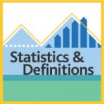What are the Statistics on Homeless Children & Families?
