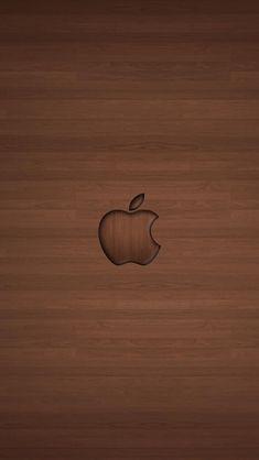Iphone Lockscreen Wallpaper, Apple Logo Wallpaper Iphone, Pretty Phone Wallpaper, Iphone 7 Wallpapers, Abstract Iphone Wallpaper, Hd Wallpapers For Mobile, Cellphone Wallpaper, Boxing Day, Art