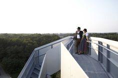 Arch2o-Observation Tower on the River Mur-terrainloenhart&mayr (17)