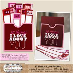 valentine present quotes