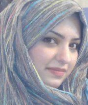روان 28 سنه من بورسعيد