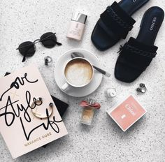 Fashion inspo, for more style advice, trend reports and tips, check out my fashion, beauty & lifestyle blog: https://daisychaindaydreamsblog.wordpress.com