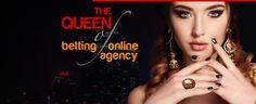 Ratu Judi | Ratujudi