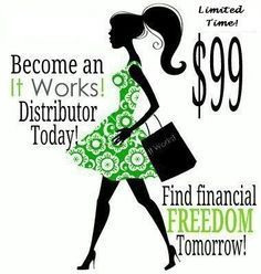 We're Hiring!!! Unlimited income Work your own hours Tons of free training Cash bonuses  Awesome Opportunity  #askmehow #becomedebtfree #goodlife #healthy #wealthy #fitness