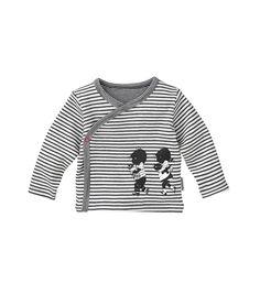 new born t-shirt Jip en Janneke - HEMA