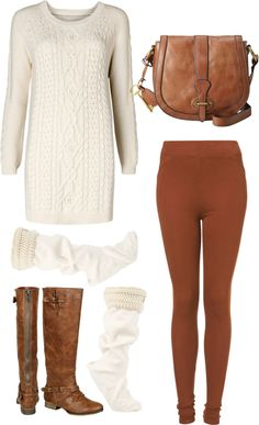 """""""Autumn Days....."""" by southernbelle ❤ liked on Polyvore"""