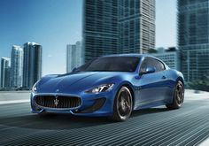 The most beautiful cars of 2012 - Yahoo! Autos