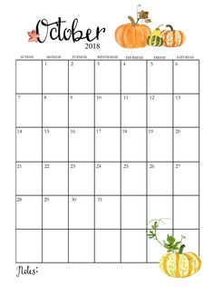 Free Printable Calendar Templates PDF Word Excel - Printable Calendar 2020 with Holidays - Printable Calendar Blank Templates, Editable Calendar & Holidays October Calender, August Kalender, 2018 Calendar Printable Free, Monthly Calender, Cute Calendar, Blank Calendar, Calendar Templates, Student Calendar, Calendar 2019 Family
