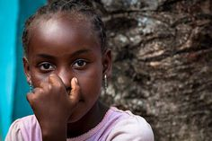 Madagascar, Child Face, Fauna, Children, Kids, Facebook, World, Kid Portraits, Scenery