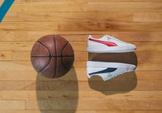 2aca5a4579826 Puma Clyde East vs. West All Star Pack
