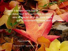 Savourer la vie #89 Gervais, Fruit, Lyrics, Thinking About You, Life