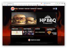 #GlobalSEO #OnlineShopsBranding #OnlineBrandingShops #BrandsVisualDesign http://Fb.me/43Gn0hYHM