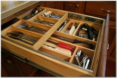 Sliding Drawer Inserts For Kitchen Cabinets Cabinet Home