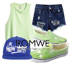 """""""Untitled #428"""" by kitty-serap ❤ liked on Polyvore"""