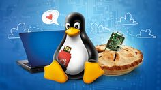 Top 10 Uses for Linux (Even If Your Main PC Runs Windows) | Tips for using a Linux box to automate things in the home