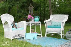 Refresh Outdoor Furniture