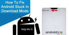 [#Solved] #Android #Phone #Stuck In #DownloadMode. #Reboot Your Device To Get Out Of Download #Mode. Drain #Battery To Turn Off The #Device & Then #Restart It. How To #Fix #AndroidStuck On Download Mode Using #StockFirmware & #Odin Flashing #Tool. Support All Models of Android Including #Samsung, #Nokia, Huawei, etc. Android Backup, Android One, Android Smartphone, Play Game Online, Data Recovery, Samsung, Models, Templates, Fashion Models