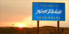 Why Are North Dakota Lawmakers Delaying Medical Cannabis...
