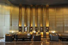 Best Business Hotels 2010 | Travel | Wallpaper* Magazine: design, interiors, architecture, fashion, art