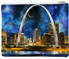 https://paom.com/products/spacey-st-louis-skyline-neoprene-clutch-1459397566/