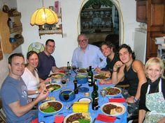 Henry Cavill and Family <3