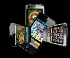 Over the last few years the mobile casino gaming industry has taken some massive strides forward and the selection of mobile entertainment. Casino mobile will give great gaming experience to the players. #casinomobile https://megacasinobonuses.com.au/mobile-casino/