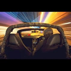 "topmiata: ""? www.TopMiata.com/shop/ | #TopMiata #mazda #miata #mx5 #eunos #roadster"""