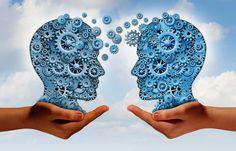 """Seminaria """"odwrotne"""" – dowiedz się czego potrzebuje klient - http://taxpr.pl/marketing-promocja/seminaria-odwrotne-dowiedz-sie-czego-potrzebuje-klient/"""