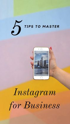 Here are my five tips to drive traffic to your Instagram for business account. Step-by-step instructions are available at the link below. #B2Bmarketing #B2Binstagram Design Social, Competitor Analysis, Step By Step Instructions, Accounting, Social Media, Business, Link, Instagram, Store