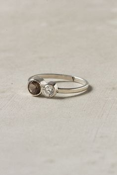 #anthropologie.com        #ring                     #Night #Ring              Night & Day Ring                                    http://www.seapai.com/product.aspx?PID=1417659