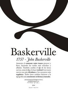 Písmo vytvorené analfabetom – dejiny typografie V. History Of Typography, Typography Love, Typography Inspiration, Graphic Design Typography, Graphic Design Inspiration, Lettering, Typo Poster, Poster Fonts, Typographic Poster