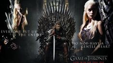 149 best game of thrones wallpaper images in 2019 games daenerys rh pinterest com