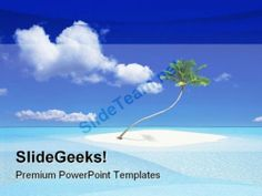 Stack of summer beach holidays powerpoint templates and powerpoint stack of summer beach holidays powerpoint templates and powerpoint backgrounds 0211 powerpoint templates beach powerpoint templates themes backgrounds toneelgroepblik Gallery