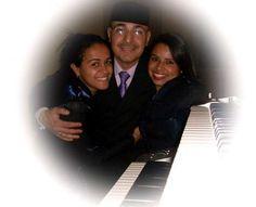 Grupo Musical en Bogota Buenos Días, Somos su Grupo Musical Hielo Caliente, confo .. http://bogota-city.evisos.com.co/grupo-musical-en-bogota-id-345725