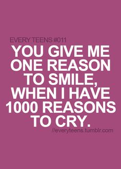 Looking For #relatable Posts, #quote, Teen #quotes, Here. Visit