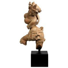 Dancing Celestial Sculpture - The Met Store