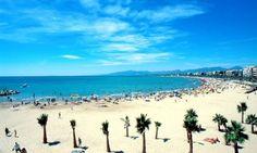 Hôtel Sand la Selva 3* à La Selva del Camp : Séjour sur la Costa Dorada proche de Portaventura: #LASELVADELCAMP En promo à 79.00€ En…