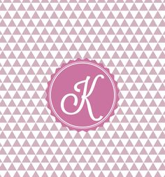 K Name Letter Wallpaper 1000+ images about New Name Project! on Pinterest | Backgrounds, Names ...