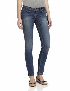 Levi's Women's Curve ID Skinny Jean Levi's, http://www.amazon.com/dp/B00A7YWS68/ref=cm_sw_r_pi_dp_p2i2sb1RW6ZDM
