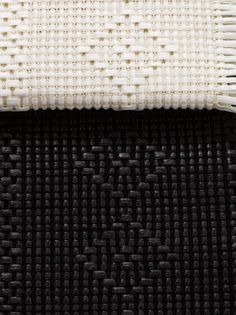 David Adjaye ventures into the world of textile design