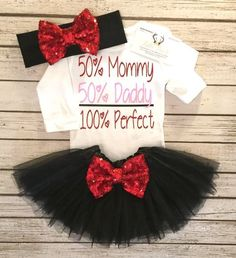 A personal favorite from my Etsy shop https://www.etsy.com/listing/500593935/baby-girls-clothes-valentines-bodysuit