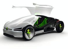 Flying Cars of the Future | futuristic-car-volkswagen-ego-car-concept-for-2028-01.jpg