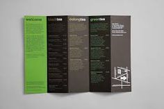tea leaflet - Recherche Google