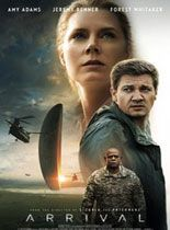 Arrival (2016) Hindi Dubbed Full Movie Watch Online DVDRip Free